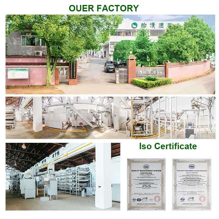 OUR-FACTORY