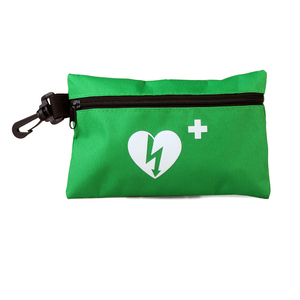 Best czech tini first aid kit pouch for school moto promotion