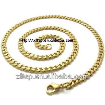 coin jewelry men bracelet product gift galis chain gold male necklace and occasion store longrect every s for