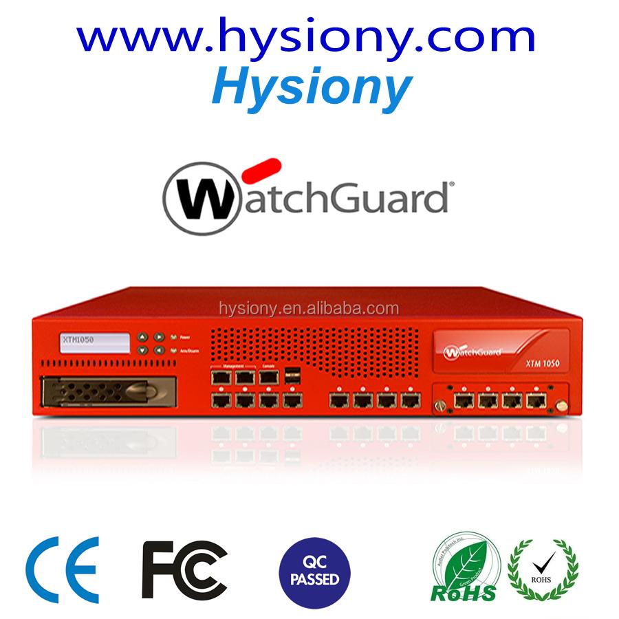 Original New Watchguard 1yr Xtm 515 Utm Software Suite Lics Only ...