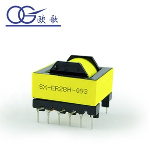 Flyback Transformers Fbt, Flyback Transformers Fbt Suppliers
