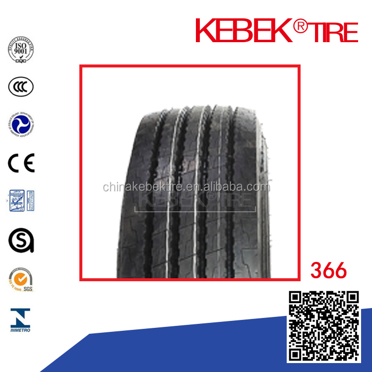 China best quality top 10 brands bus and truck tyre 215 75 17.5