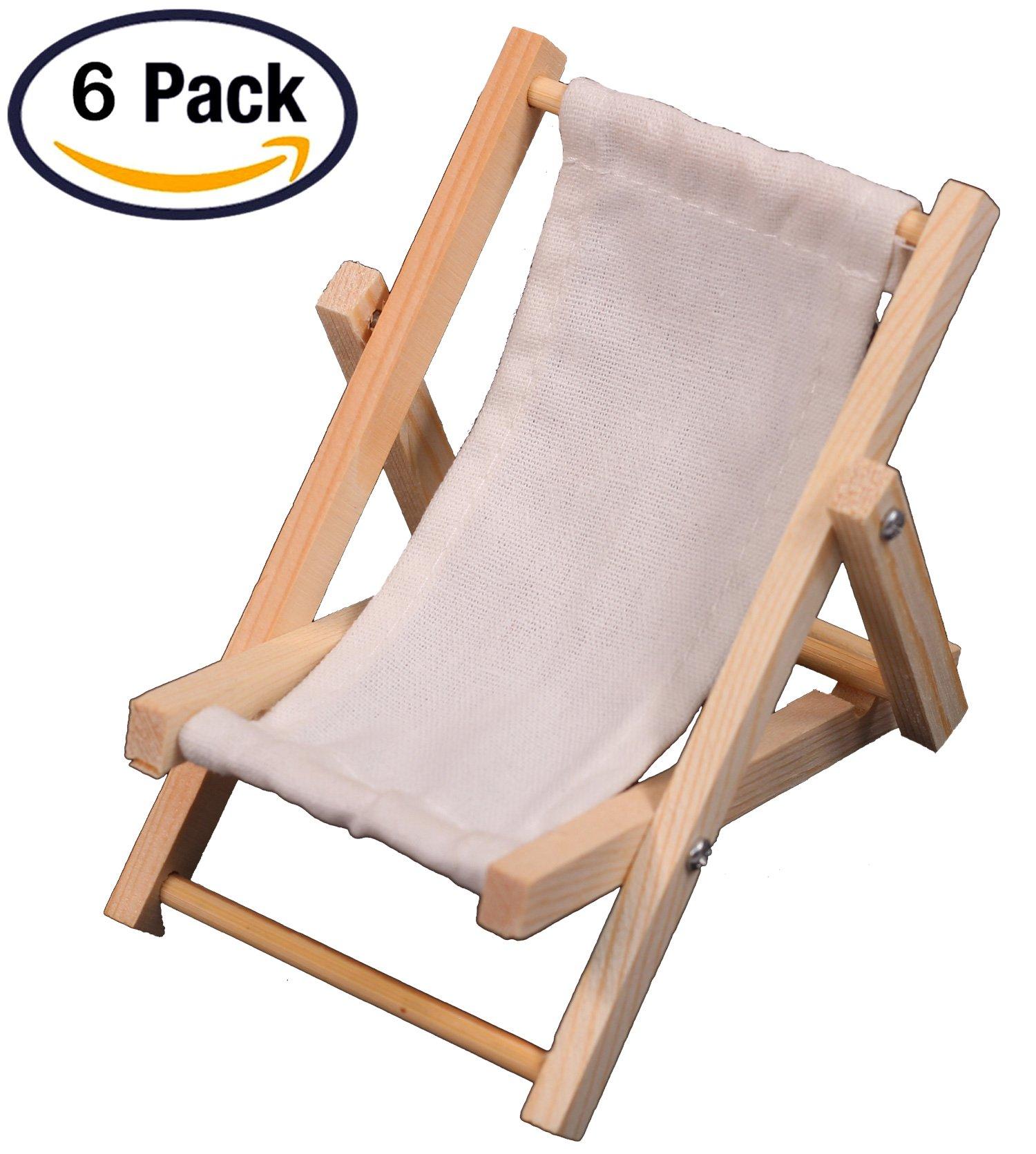 Cheap White Beach Chairs Find White Beach Chairs Deals On Line At Alibaba Com