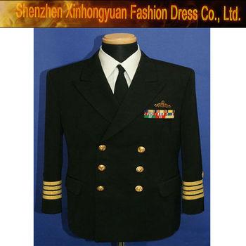 Us Wool Formal Men Military Dress Uniforms Buy Military Dress