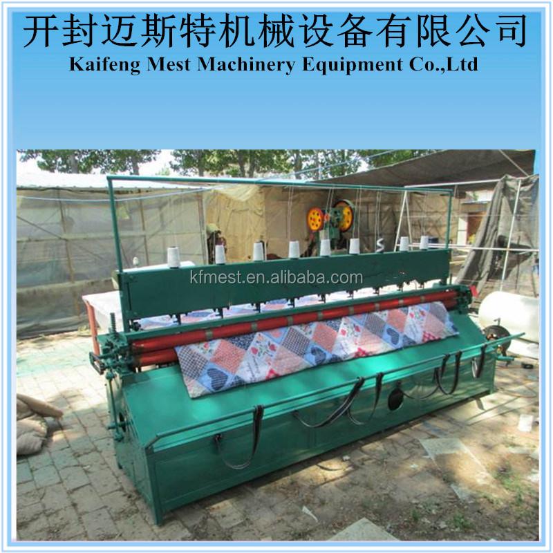 Ultrasonic Quilting Machine, Ultrasonic Quilting Machine Suppliers ... : ultrasonic quilting machine - Adamdwight.com