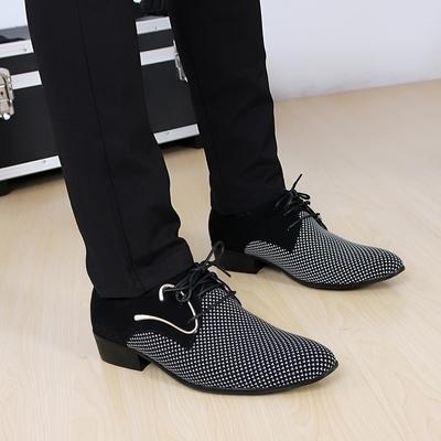 15663927 calzado-hombre-2016-botin-desierto-600x600