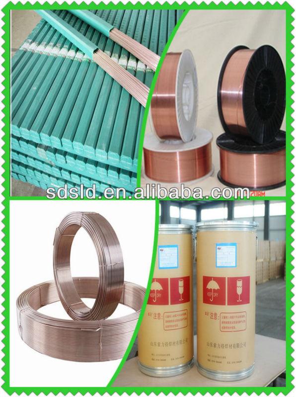Tig Mig Wire Wholesale, Mig Wire Suppliers - Alibaba