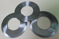 Upper Slitter Knife/ HSS blade for Skitter machine