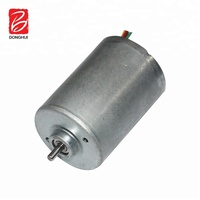 5000rpm 24v small dc brushless motor for dill and brushless dc motor price