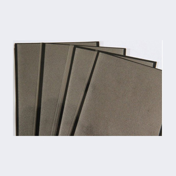 Customized Smartphone Chip Thermal Graphite Price Pyrolytic Graphite