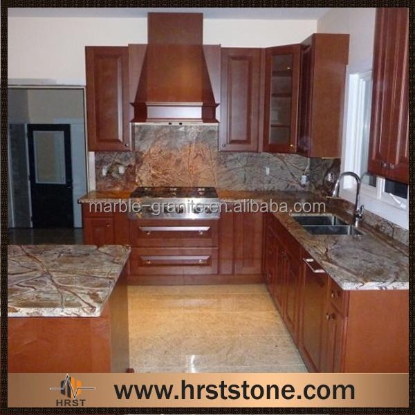 Golden Persa Granite Countertops Golden Persa Granite Countertops Suppliers  And At Alibabacom