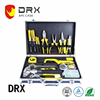 Professional Spanner Set Aluminum Tool Set Box With Customied Foam