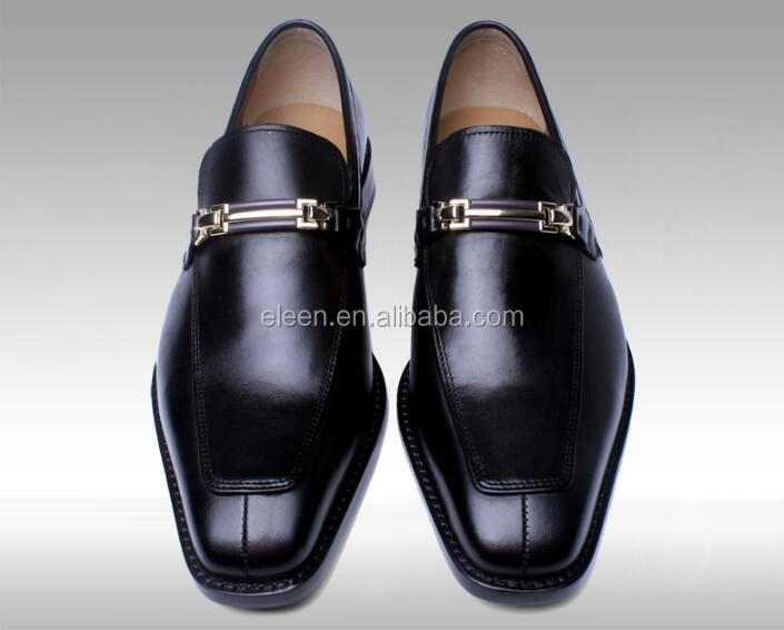 business men shoes luxury Fashion leather xFHwCqwO0