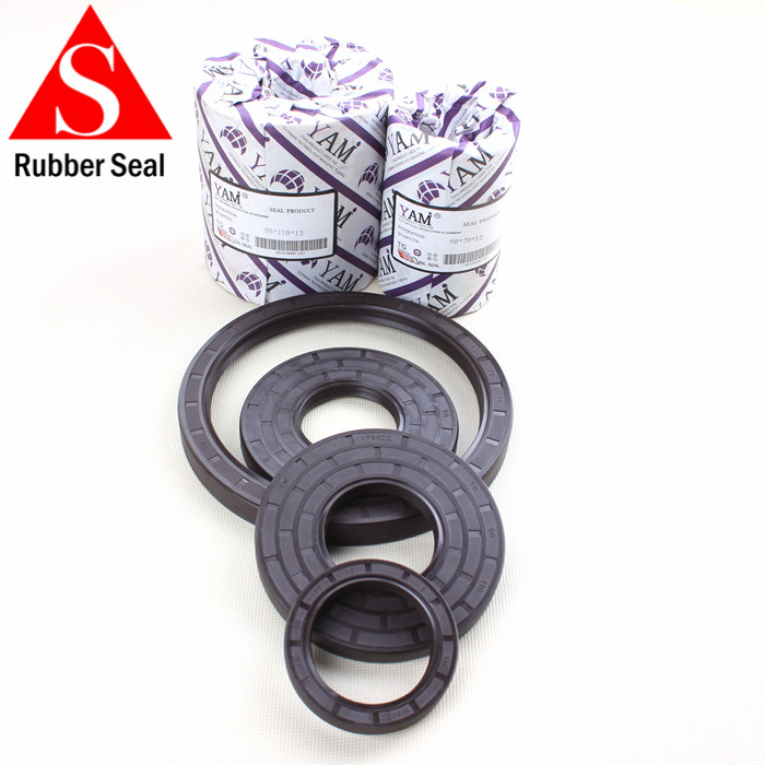 Durable Toyota Oil Seal at Reasonable Prices , OEM Available
