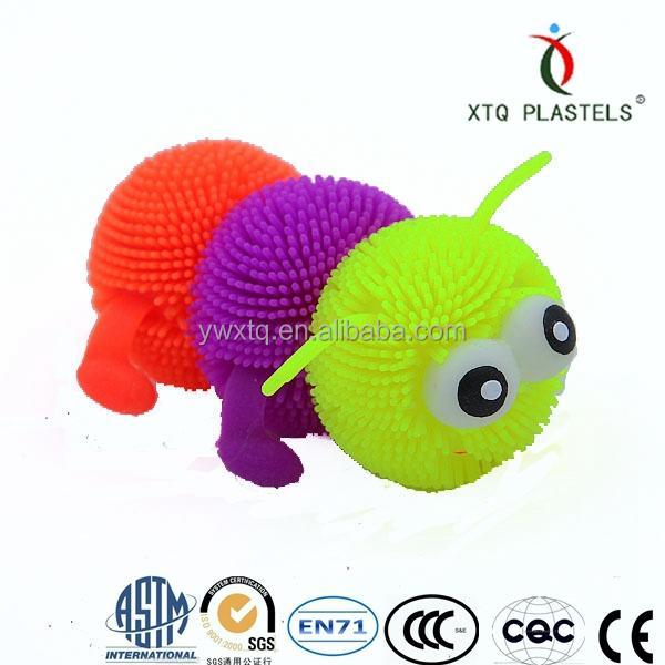 jugetes de plastico para nios animales de granja de juguete de plstico conjuntos de animales de