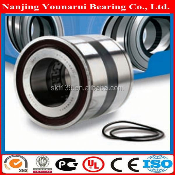 High Performance Wheel Bearing VKBA 3546