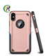 Top quality Shockproof Hard Protector Skin Phone Case Cover For iPhoneX
