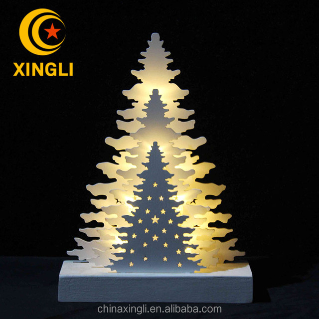 Buy Cheap China christmas tree art craft Products, Find China ...