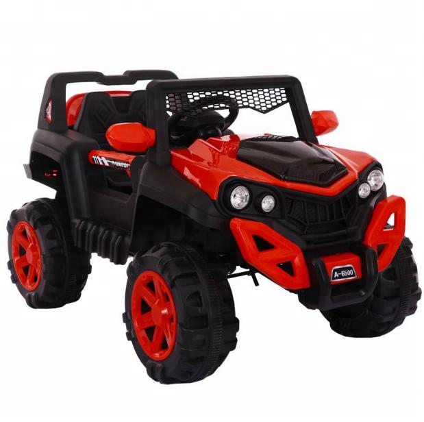 voiture electrique toys r us