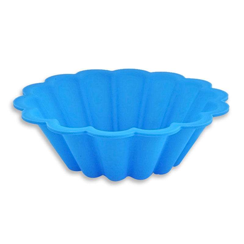 <strong>Specialized</strong> in OEM custom made high quality tableware as well as food containers mold , petal shaped plastic containers