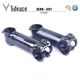 Tideace carbon bicycle stem for MTB/Road frame T800 carbon bicycle parts 3k OEM