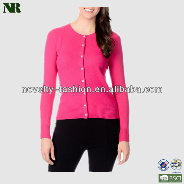 Latest Design Ladies Sweater Sweater Designs For Women Ladies ...