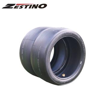 syron street race zestino 205 580r15 racing slick tire buy zestino racing slick tire syron. Black Bedroom Furniture Sets. Home Design Ideas