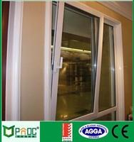 villas in miami vinyl storm tilt turn windows TT57