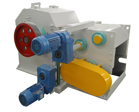 Hot Sell F Series Parallel Shaft Speed Reducer Gearbox