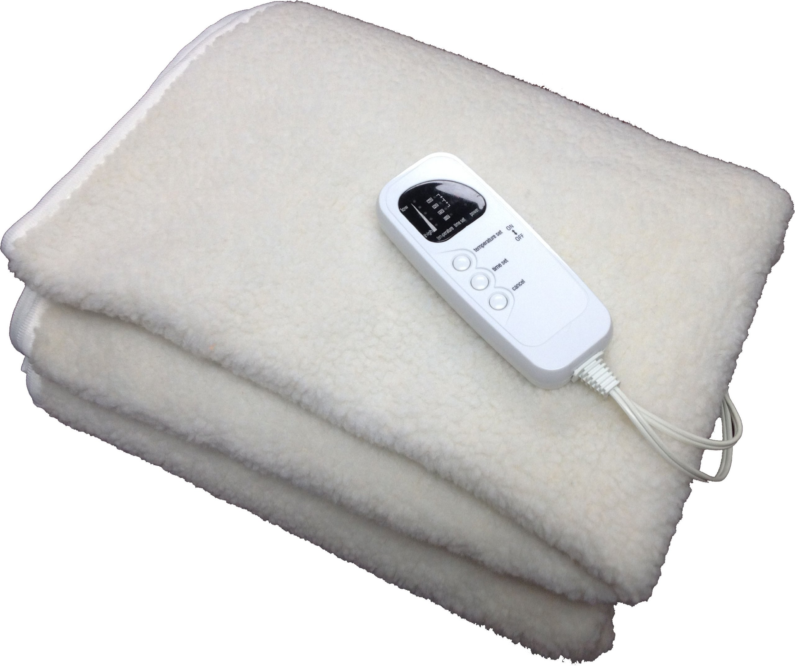 Get Quotations · Therapist s Choice® Deluxe Fleece Massage Table Warmer f1c1d8712