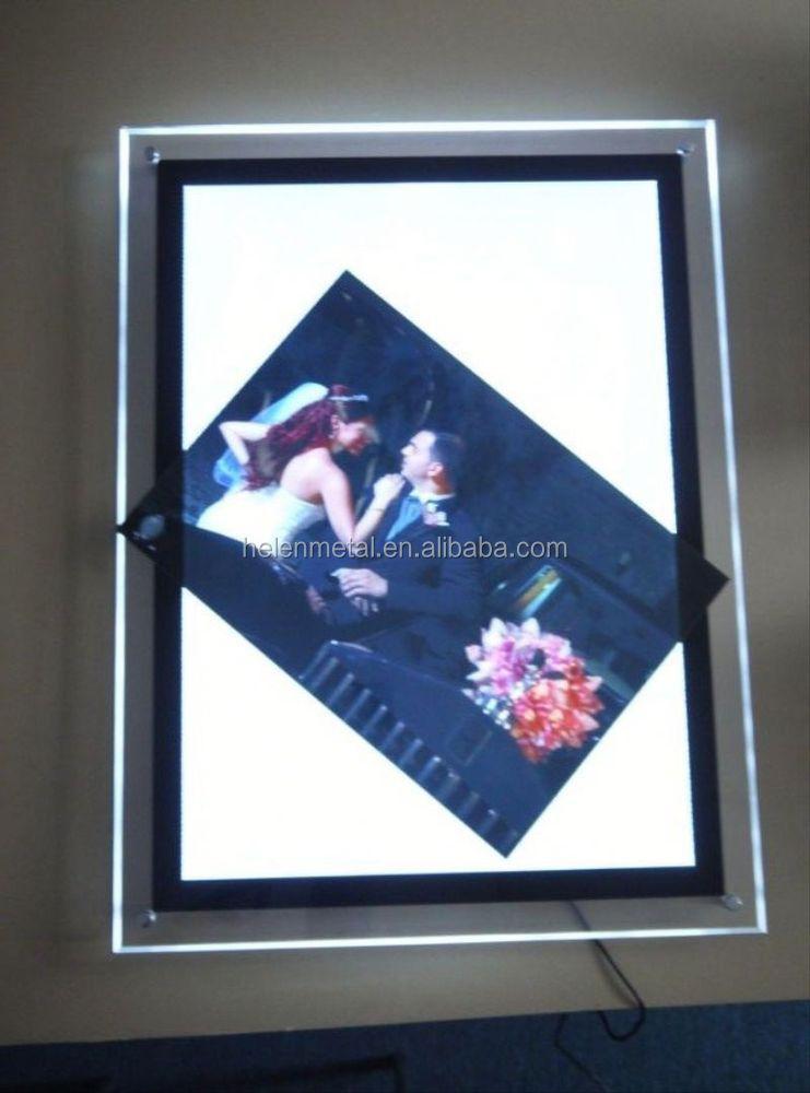 Outstanding 36x48 Poster Frame Gift - Framed Art Ideas ...