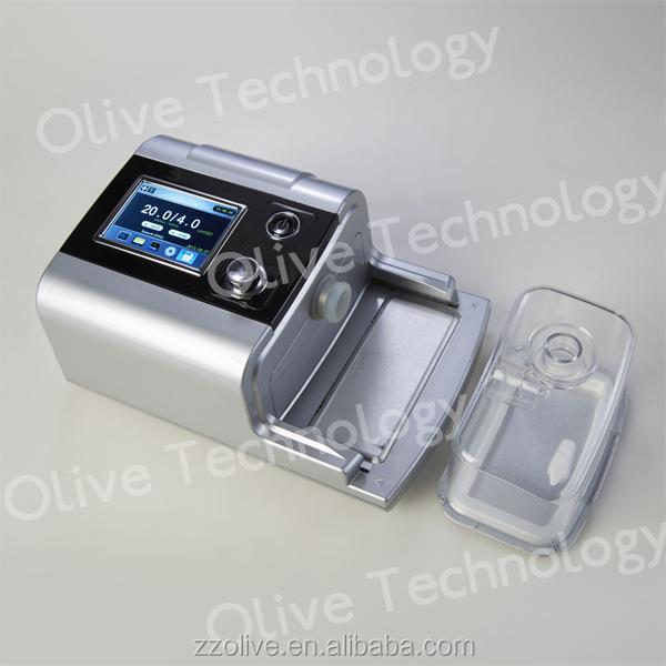 used sleep apnea machine for sale