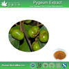 cGMP Cert Supplier Pygeum Extract, Prunus African Extract Powder