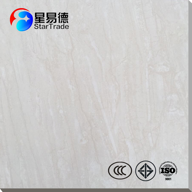 made in china commercial grade floor tiles prices 600x600