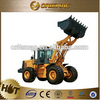 Pay Loader Changlin 5ton ZL50G wheel loader spare parts