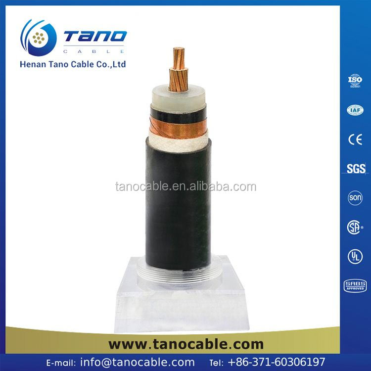 Excellent Solid Core Copper Wire Contemporary - Electrical Circuit ...