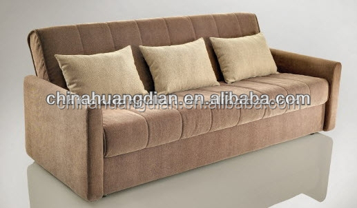 Sofa Furniture Price List, Sofa Furniture Price List Suppliers And  Manufacturers At Alibaba.com