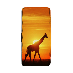 new coming! diy sublimation pu leather wallet case for Galaxy note 9
