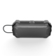 mini outdoor portable 6W*2 passive radiator, heavy bass dj speaker, wireless bluetooth speaker