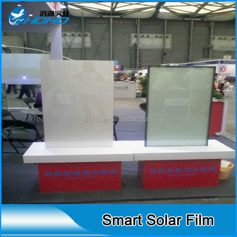 Electronic smart film for car window tint smart glass manufacture electronic smart film for car window tint smart glass manufacture planetlyrics Choice Image