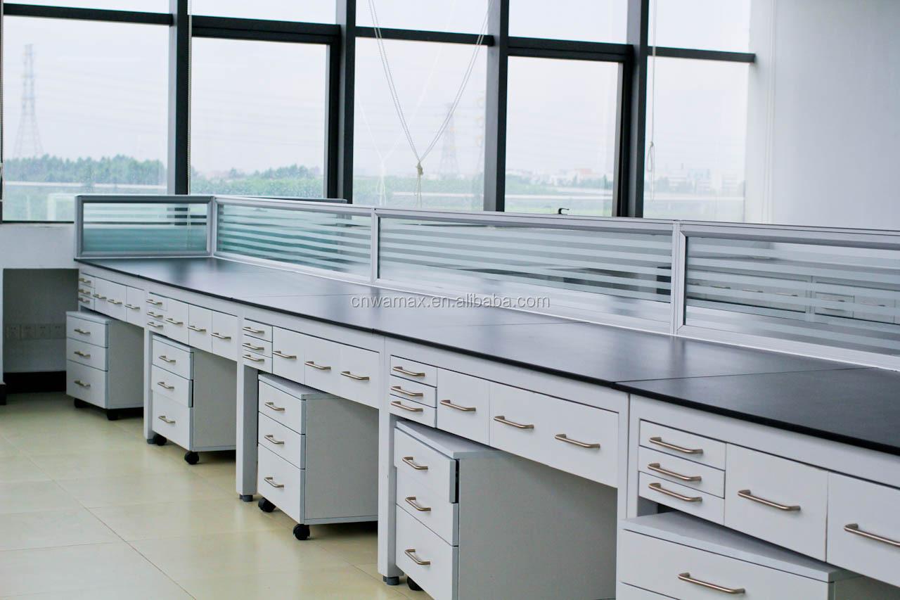 Chemical Resistant Phenolic Resin Laminate Board/work Top For ...