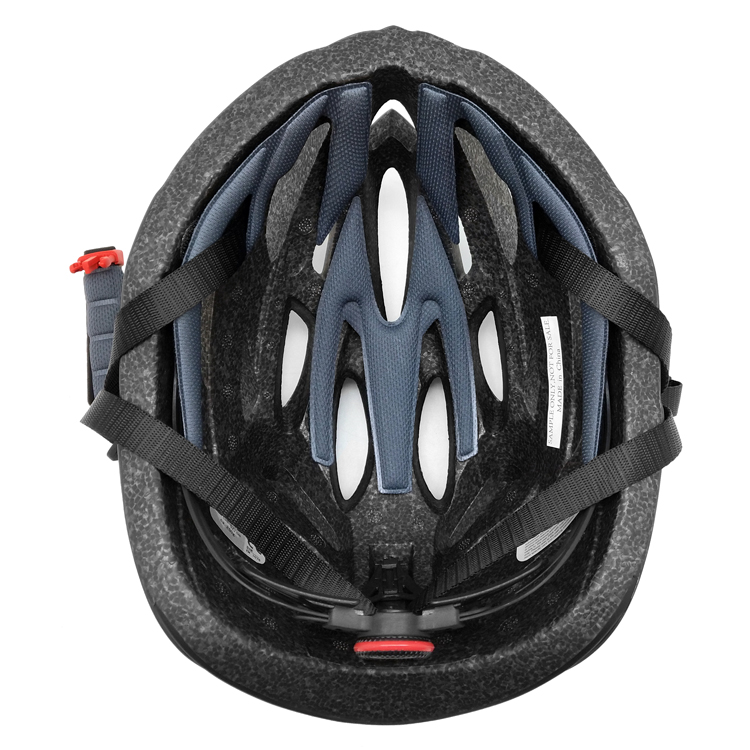 Manufacturer-Direct-Bicycle-Helmet-Adult-Road-Bike