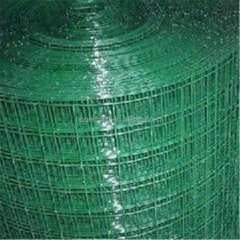 Diamond Brand Pvc Plastic Coated Welded Wire Mesh - Buy Galvanized ...