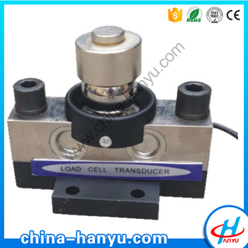 Qs 10t Load Cell Floor Scales Load Cells Weight Scale