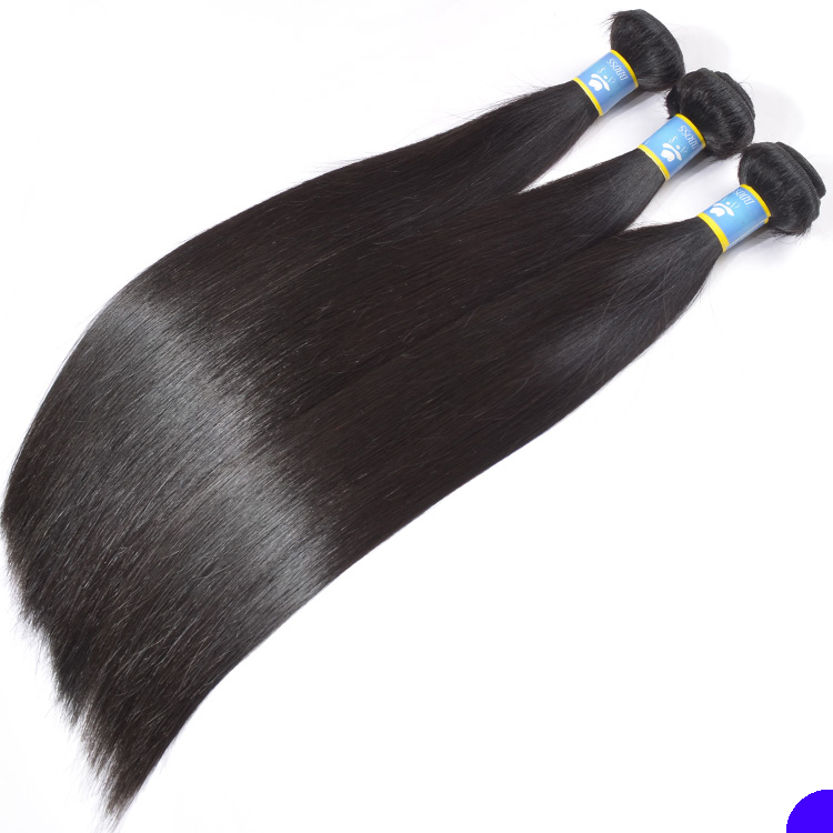 BBOSS brazilian hair 42 inch hair extensions, cheap princess human hair braiding deep bulk wave