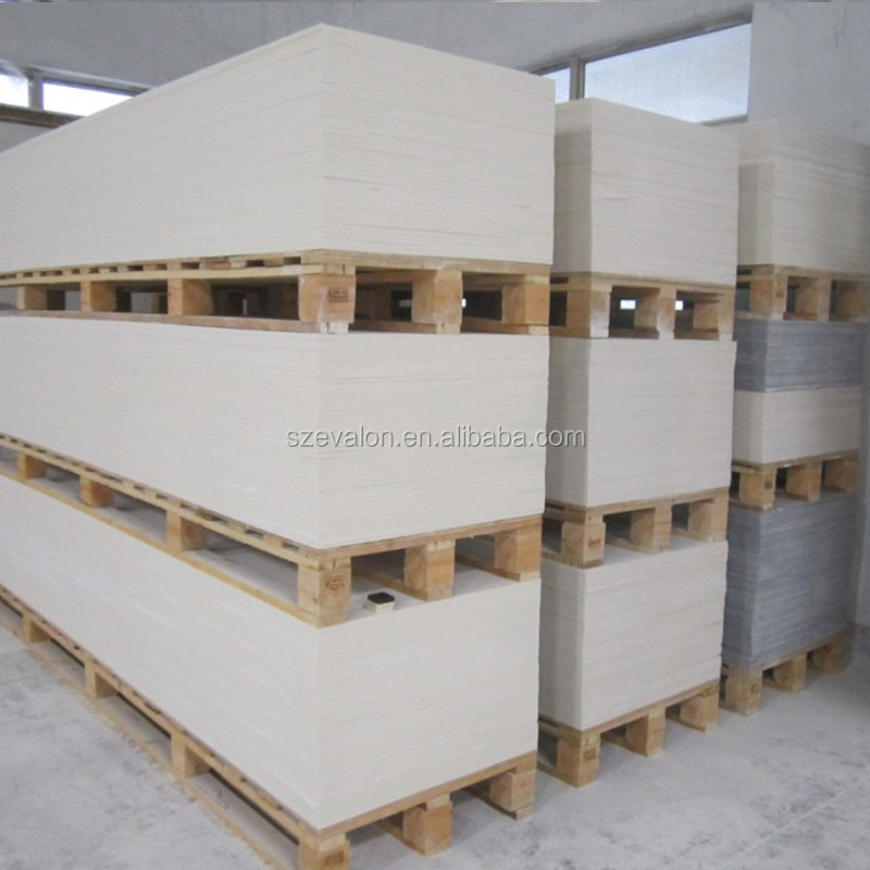 Engineered stone artificial building material sheets, acrylic solid surface slabs.Artificial acrylic solid surface sheet