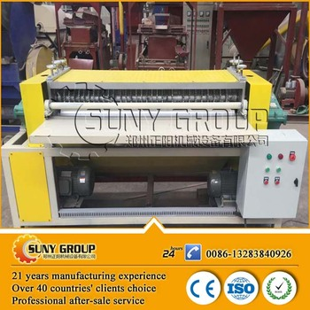 Scrap Air Conditioner/ Radiator Copper Tube Recycling Machine - Buy  Radiator Recycling Machine,Air Conditioner Recycling Machine,Scrap Air  Conditioner