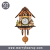 Factory wholesale cucu clock good modern cuckoo clock parts