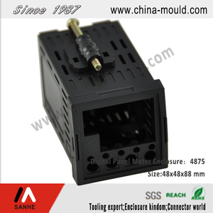 Electrical Panel Meter, Electrical Panel Meter Suppliers and