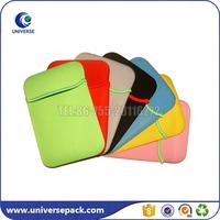 Factory wholesale custom made neoprene bag for laptop